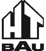 htbau_logo